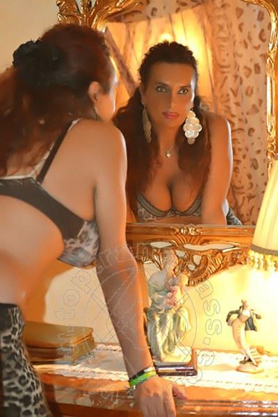 Erotica Topclass  PALERMO 3472434775