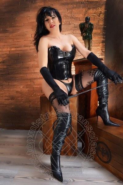 Lady Rebecca Vip  MODENA 3804381648