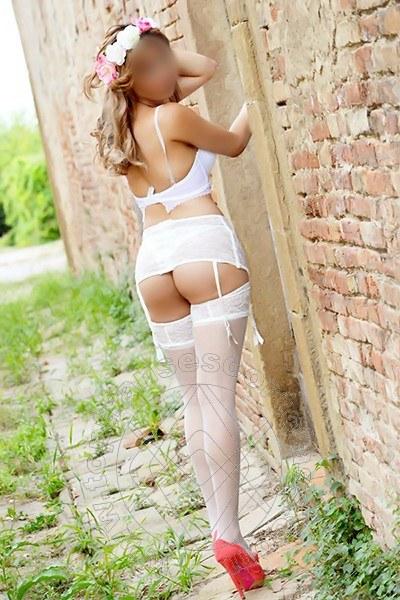 Isabella Din  AREZZO 3455107242