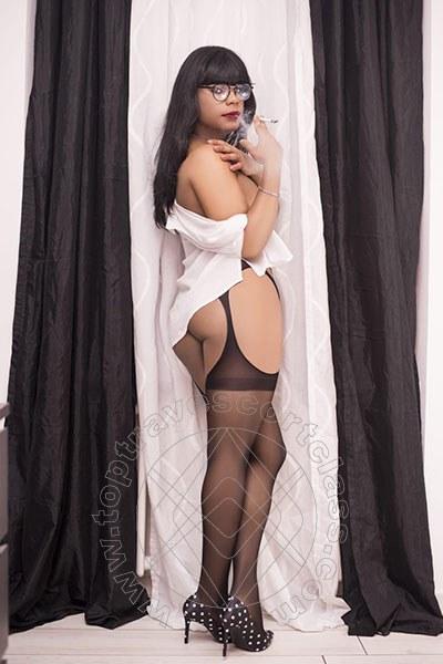 Manuela  MILANO 3510148757