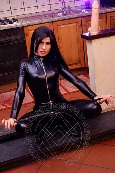 Lady Yara Borges  CECINA 3891872105