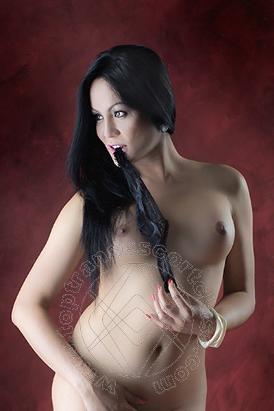 Angelika Asiatica  DESENZANO DEL GARDA 3245611031