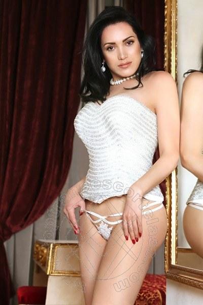 Reina Sofia  BIELLA 3497985629