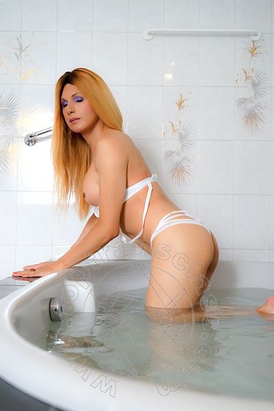Veronica Dion  BERGAMO 3487015753