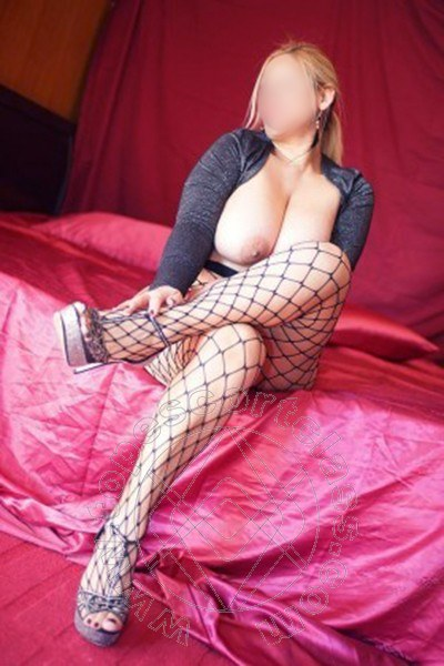 Vanessa Angel  UDINE 3208679836
