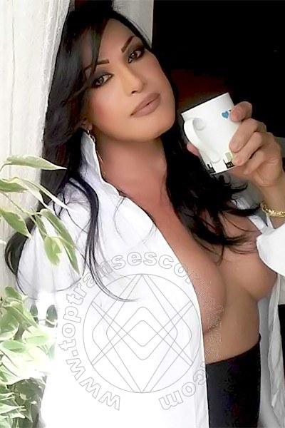 Sexy Morena  SANREMO 3777726233