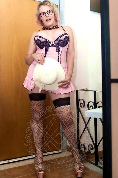 Letizia Rabbit  ROMA 3459495113