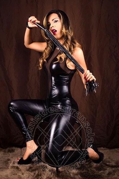 Lady Rayca  PONTE CHIASSO 3492471712