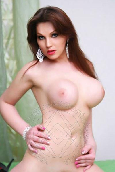 Ilary Italianissima  LIDO DI CLASSE 3801387176