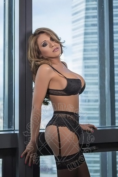 Mimi  HEILBRONN 00491789708401