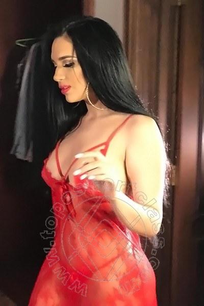 Denise  ALESSANDRIA 3334474578