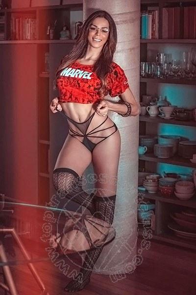 Miranda Potter  MILANO 3279389124