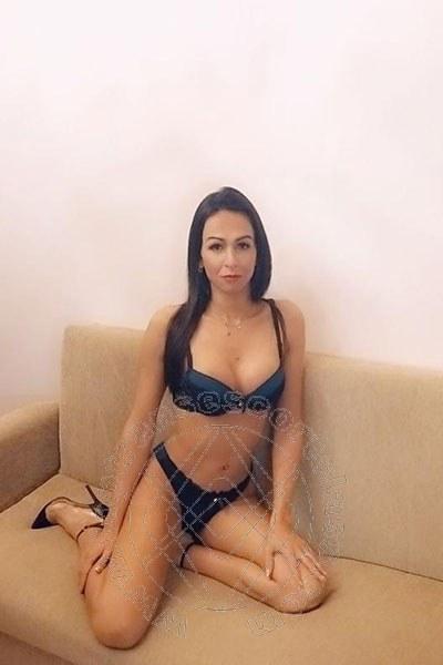 Monica New  REGGIO EMILIA 3348404259