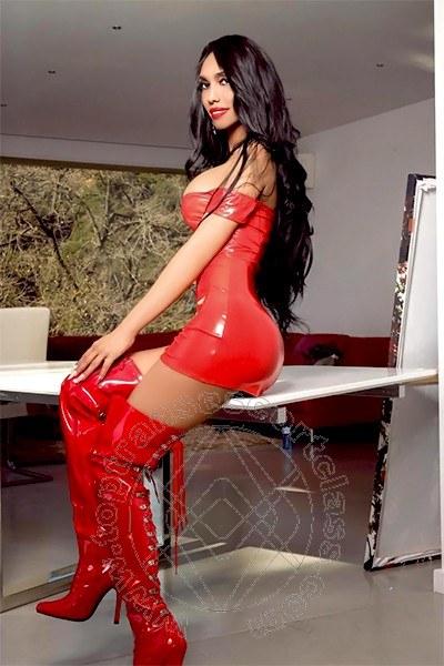 Valery Sexy  NAPOLI 3484734256