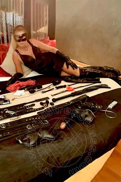 Mistress Gio' MILANO 3714308667