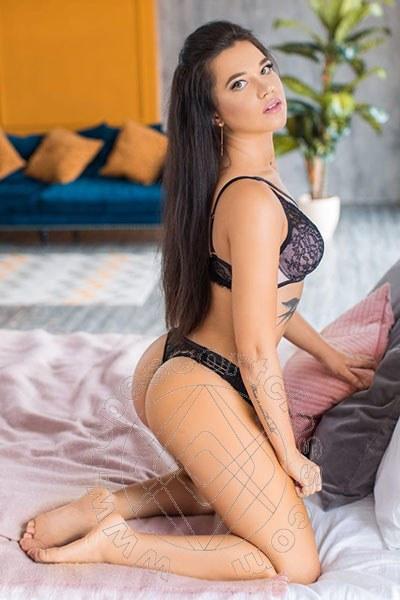 Polina  FAENZA 3282360237