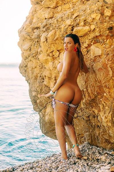 Hilda Brasil Pornostar  BEAUSOLEIL 0033787176897