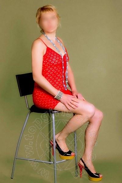 New Linda  ALBENGA 3382613603