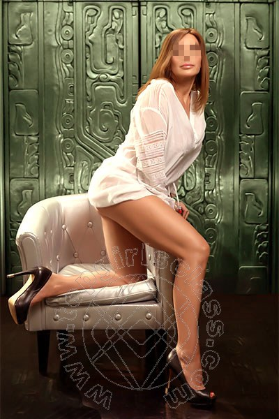 Linda Sexy  SIENA 3665424457
