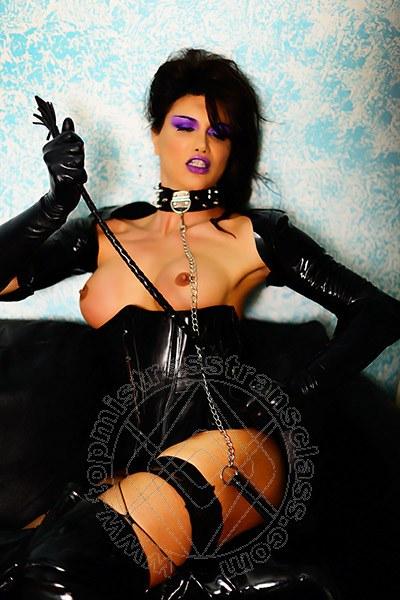 Angela Italiana Mistress  OLBIA 3402668758