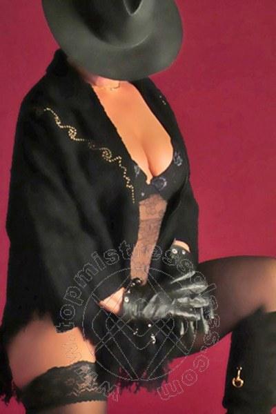 Lady Mary Italy  MESTRE 3911734809