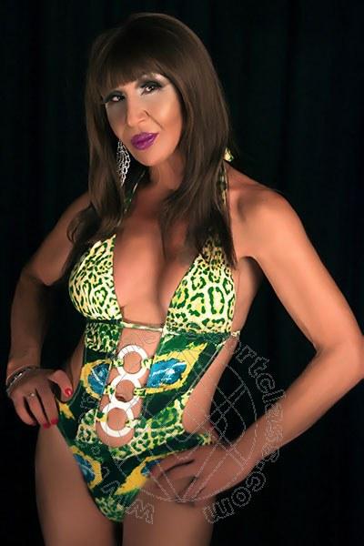 Sara Italiana  CUNEO 3332014771