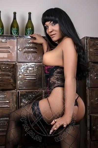 Diana Mora  VALLECROSIA 3248494251