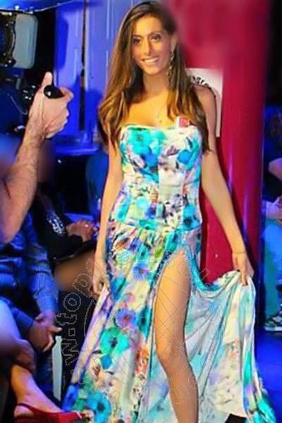 Valentina Italianissima  FINALE LIGURE 3515542940